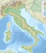 Energia idroelettrica in Italia