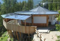 Impianti Fotovoltaici S. Martino in Badia (Bolzano)